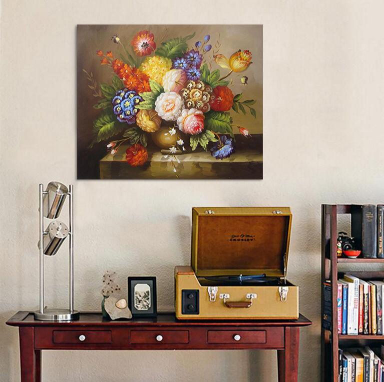 3D Schöne Bezaubernde Blaume 754 Fototapeten Wandbild BildTapete AJSTORE DE Lemon