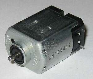 100-X-Mabuchi-R-C-Plane-Motors-3-VDC-High-Torque-Light-R-C-and-Hobby-Motor