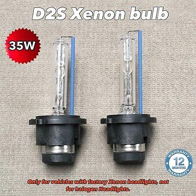 LED Light Kit Protekz Bulbs H11 H8 for Mercedes-Benz CLK280 CLK500 CLK550 CLS350