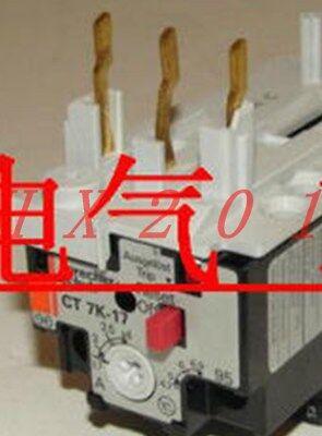 CT317175 NEW NO BOX SPRECHER /& SCHUH CT3-17-17.5