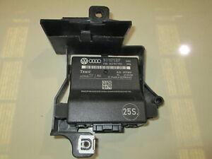 GENUINE 2011 Audi A3 Tfsi Ambition 2008-2013 Gateway Control Module 1K0907530P
