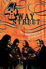 Four Way Street: The Crosby, Stills, Nash & Young Reader by Dave Zimmer (Paperback, 2004)