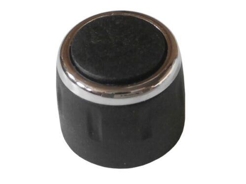 BMW e90 e91 e92 e93 Radio Professional cd73 bottone girevole Regolatore di Volume bottone
