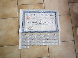 Electricite-de-Marseille-part-beneficiare-au-porteur