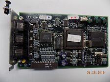 Veeder Root Cdim Module 330404 020 Gilbarco Cl Current Loop Tls 350