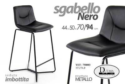 Surprising Bar Stools Ncnpc Chair Design For Home Ncnpcorg