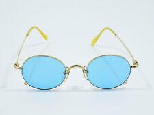 Jean Paul Gaultier Sunglasses Mod. 55-1174 Size. 48-20-140 Made in Japan