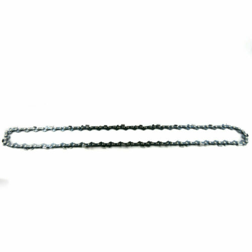 """Archer Saw Chain 14/"""" Chain For Argos Challenge Xtreme SCS718A Chainsaw 51DL"""