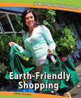 Earth-Friendly Shopping by Gillian Gosman (Paperback / softback, 2011)