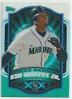 2012 Topps Ken Griffey Jr MBC3 Baseball Card