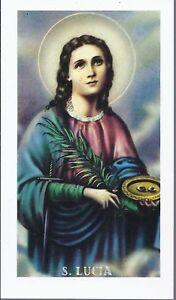 S-LUCIA-SANTINO-AS015-154-Ed-Eb