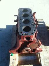 Ford Newholland Fo 134 Engine Short Block Used Esn 10054524kk Bcn C0nn6015g