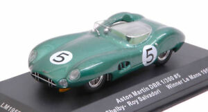 Aston-Martin-Dbr1-5-Winner-Lm-1959-Shelby-Salvadori-Reproduction-1-43-LM1959