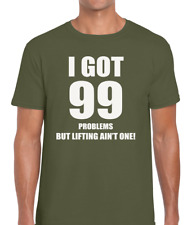 99 Problems And Society Attitude Covers 98 Of Them Funny Joke LGBT Pride T-SHIRT