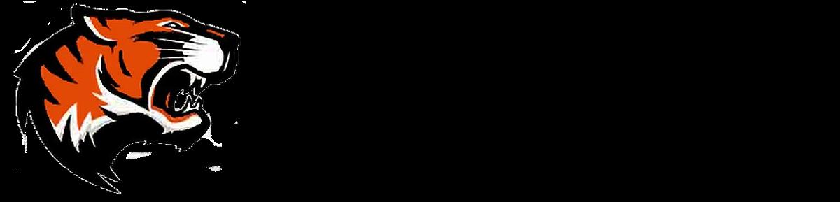 tigerlinkhardware