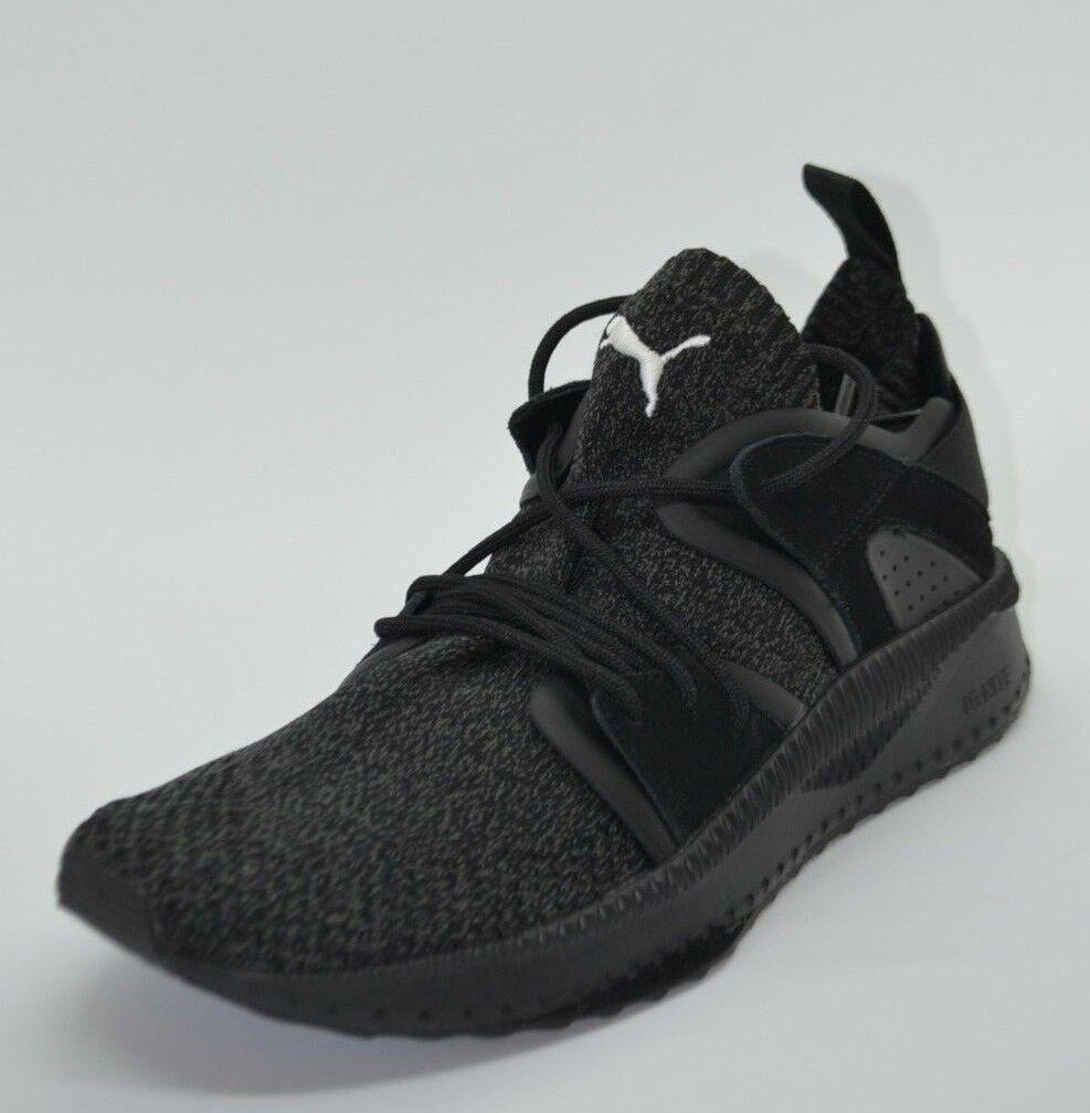 Puma Tsugi Blaze EvoKNIT  Shoes Comfortable Seasonal clearance sale