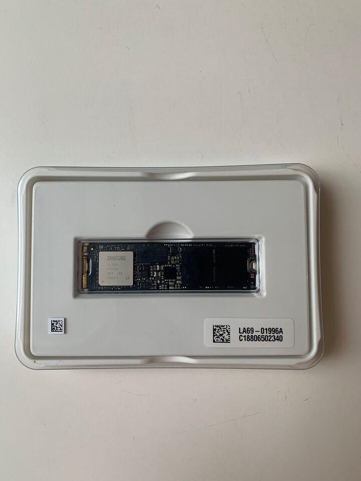 Samsung, 250 GB, Perfekt