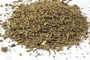 Details about Quality Valerian Root Loose Dried Herbal Tea Natural Buy From  Spain