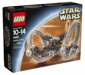 Lego-Star-Wars-Hailfire-Droid-4481