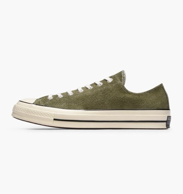 01cac8eedc44 Men s Brand New Converse CTAS 70 OX Athletic Fashion Sneakers  157588C