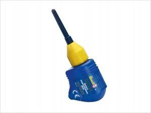 REVELL-CONTACTA-PROFESSIONAL-12-5g-ADHESIVE-GLUE-for-Plastic-Model-Kits-39608