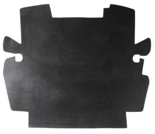 pas 1302//03 113863509f Beetle capot liner,1968-79