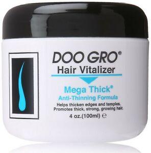 DOO-GRO-Hair-Vitalizer-Mega-Thick-4-oz-Pack-of-2