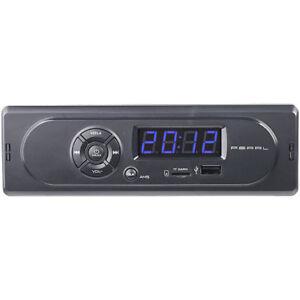 Radio-USB-MP3-Autoradio-CAS-300-mit-Wiedergabe-von-USB-amp-microSD-2x-7-W