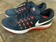 Size 8 - Nike Air Zoom Vomero 11 Squadron Blue for sale online | eBay
