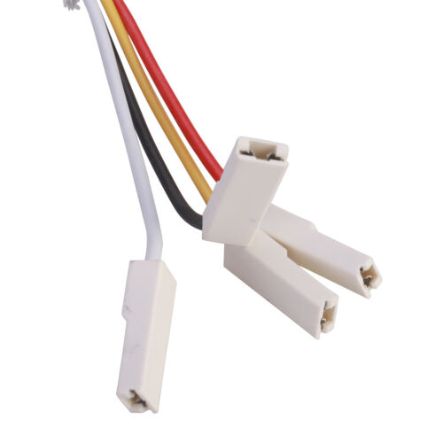 Genuine Hoover Candy Tumble Dryer Heater Heating Element /& Thermostats 40004314