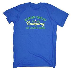 Funny-Novelty-T-Shirt-Mens-tee-TShirt-Camping-Drinking