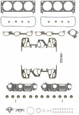NEW Fel-Pro Head Gasket Set HS9071PT Chevy Pontiac Oldsmobile 3.4 V6 1996-1999