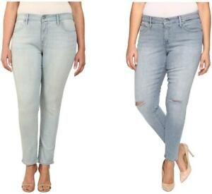 568028983c366 Levis Plus Size 310 Super Skinny Jeans Womens Mid Rise Shaping ...