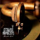 Rambler's Call by Joe Mullins/The Radio Ramblers (CD, Mar-2010, Rebel Records)