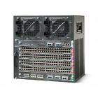 Cisco Catalyst 4506-E - switch