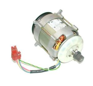 NEW JAPAN SERVO 127K7670 U750-57 INDUCTION MOTOR 100 VAC