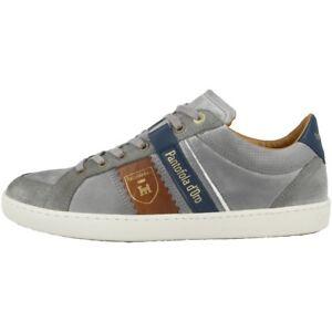 Piceno D Pantofola Grigio Low 3jw Oro Savio Scarpe Uomo 10191040 Sneaker Pesaro zMjqpGUSLV