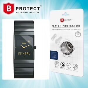 Protection for Watch Rado Integral Multi. 26 x 1 7/32in B-Protect