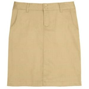 British Khaki Women's Clothing at up to 90% off retail price! Discover over 25, brands of hugely discounted clothes, handbags, shoes and accessories at thredUP.