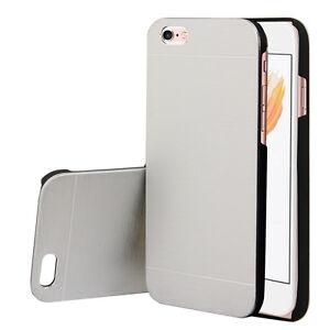 Coque-de-Protecteur-en-Metal-Aluminum-pour-Apple-iPhone-6-iPhone-6s