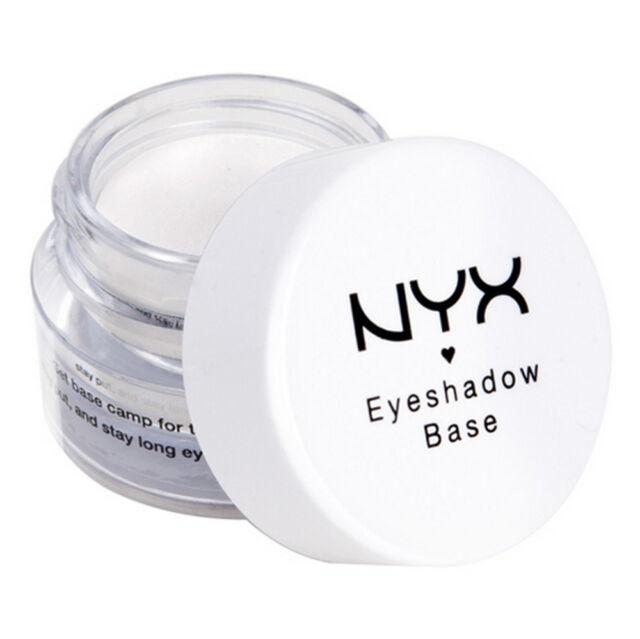 NYX Eye Shadow Base Primer ESB01 - White