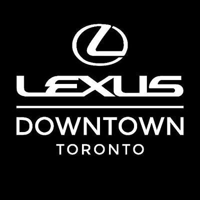 Lexus Downtown