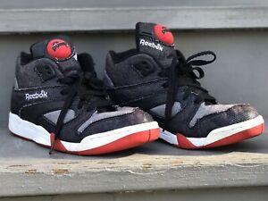 pump sneakers 90s - 56% OFF - tajpalace.net