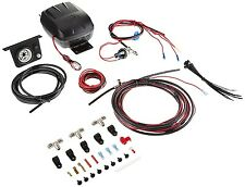Fahrzeug Kompressor Anlage für Pneumatic Federung Hi-Jacker Luftfederung Airlift