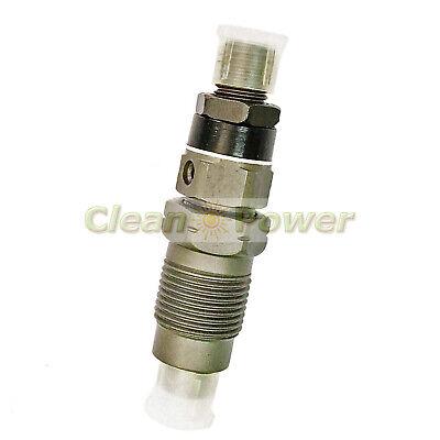 Fuel Injector For Kubota L4400 M5700 KX121 D1703 V1903 V2203 16454-53900