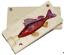 Bait Mold Ruff Anatomic Fishing Lure Shad Soft Plastic 50-81 mm