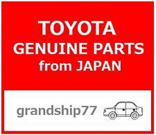 TOYOTA GENUINE OEM SUPRA JZA80 TURBO INTAKE PRESSURE SENSOR ☆ 89421-12111 ☆
