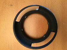 Pare-soleil Hood Leica pour for Summicron 50 mm Leitz 12538