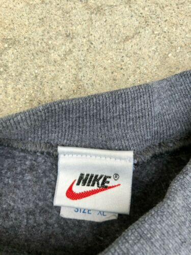 Retro retro Out Jumpman hombre con Sudadera Air redondo de Spell Nike cuello Nike para zTwCd8qC
