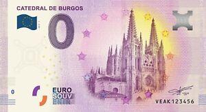 Es - Cathedral De Burgos - 2018 5ehtii64-07235302-110527268